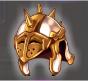 Opal Helmet