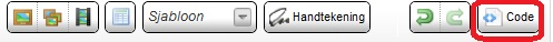 File:Code button at button line.jpg