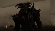 Tilkareh Dark Schatten