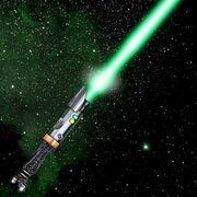 Lightsaber-green02.jpg