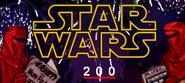 SW-Leselogo 200
