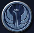 Jeran Torayen Emblem Schulterpanzer.PNG