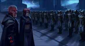Star-Wars-Old-Republic-Trailer-Sith-Empire