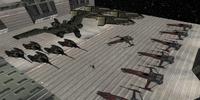 Pgaf hangar 3