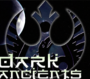 Dark Ancients