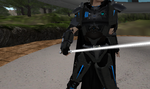 Keiran's saber 002