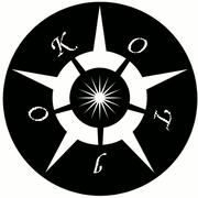 KOTJO Letters