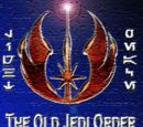 The Old Jedi Order