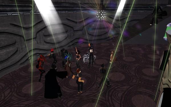 Cantina dancers wahahah001x600