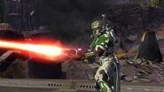 Trooper Vanguard