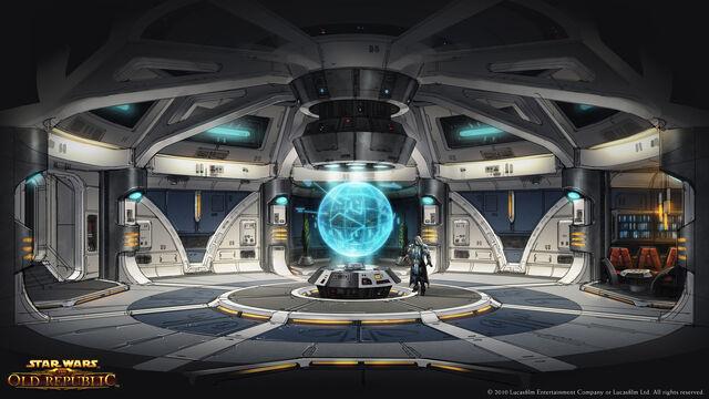 File:CA Jedi Ship02 full.jpg