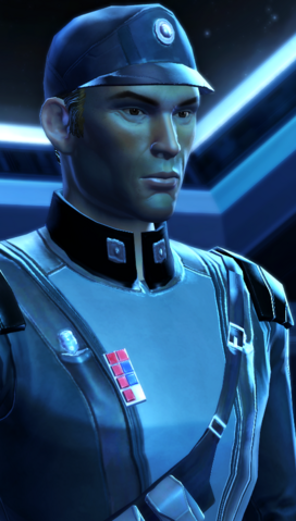File:Swtor 2014-01-27 21-18-02-12.png