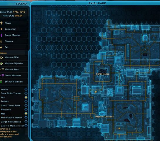 File:Datacron.Fleet.artifact1map.jpg