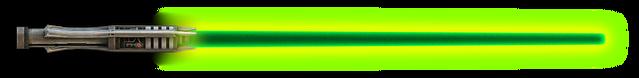 File:Ls-green02-black-core.png