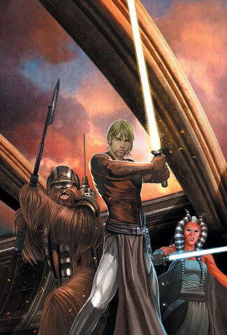 File:Threat of Peace Part 3 Cover.jpg