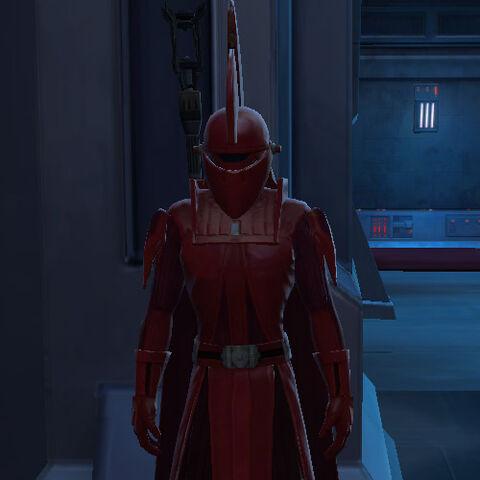 File:Dark Honor Guard.jpg
