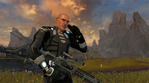 File:Imperial-agent-2-swtor.jpg