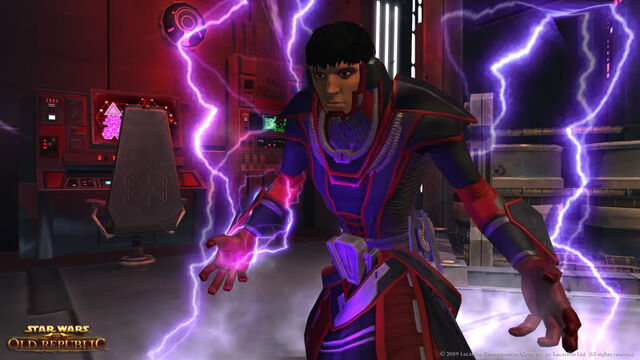 File:Sith-Inquisitor-screenshot03.jpg