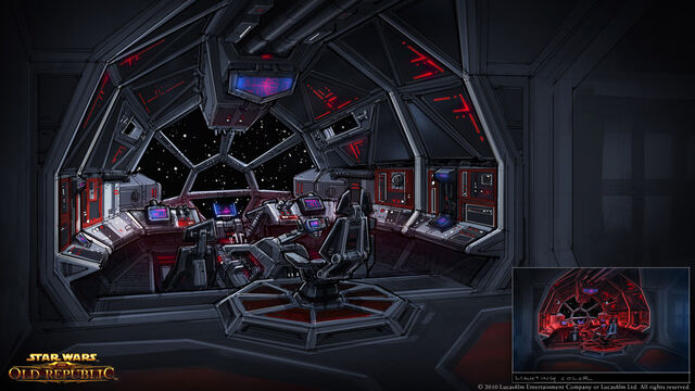 File:CA Sith Ship02 full.jpg