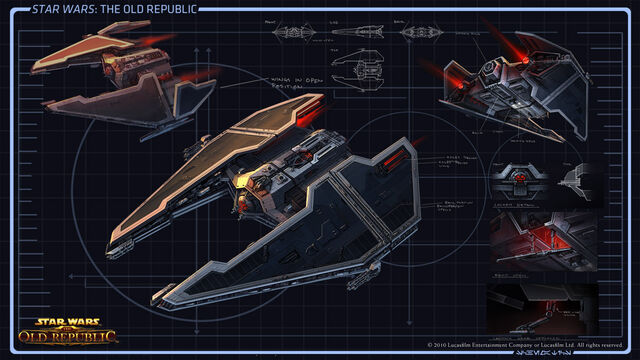 File:CA Sith Ship03 full.jpg