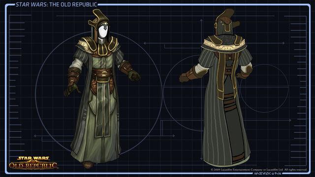 File:Jedi-Consular-concept01.jpg