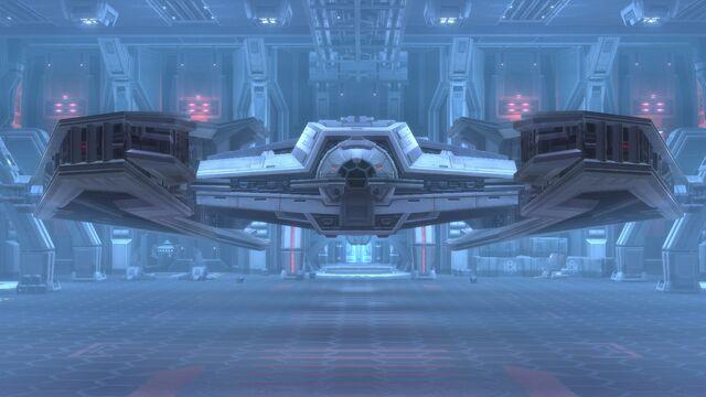 File:Fury-class Imperial Interceptor 1.jpg