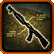 File:Sport Rifle icon.png