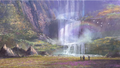 Tython concept waterfalls.png
