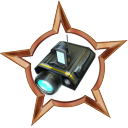 Datei:Badge-picture-1.png