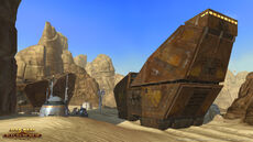 SS 20091218 Tatooine02 full