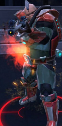 File:Allied Mandalorian Specialist.png