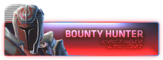 File:Bountyhunter icon.png