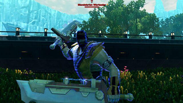 File:Mandalorian Warleader.jpg