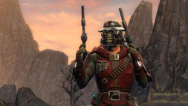 File:Bounty Hunter Mercenary.jpg