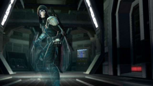 File:Swtor-game-update-3 2-with-ziost.png