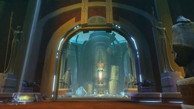 File:Castle Panteer Throne Room.jpg
