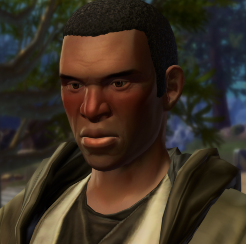 File:Swtor 2014-09-21 15-36-36-78.png