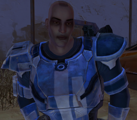 File:Swtor 2014-10-16 12-40-15-13.png