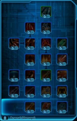 File:Mercenary Arsenal Bounty Hunter Skill Tree.jpg