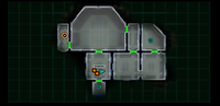 KotOR 2 Citadel Station shot (12)