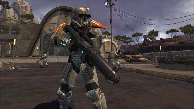 File:Ss4-trooper.jpg