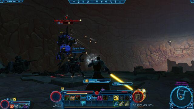 File:Ddmsreal-tor-tython-tythorian-lore-guardian.jpg