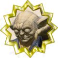 Badge-edit-7.png