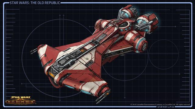 File:CA Jedi Ship03 full.jpg