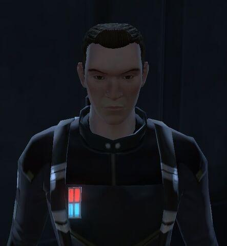 File:Lieutenant Jennings.jpg