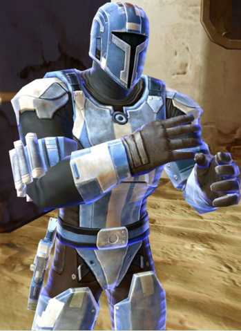 File:Unidentified Mandalorian(Tatooine).png