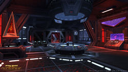 SS Sith Ship02 full