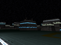 KotOR 2 Citadel Station shot (8)