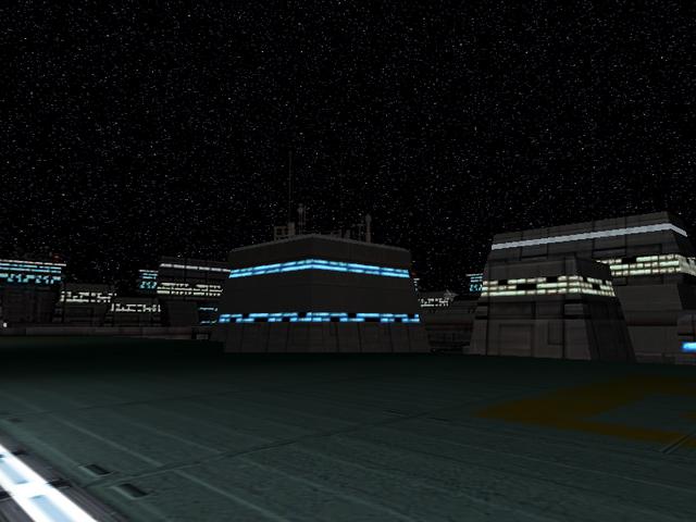 File:KotOR 2 Citadel Station shot (8).png