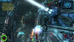SWTOR Galactic Starfighter PR Screen (3)